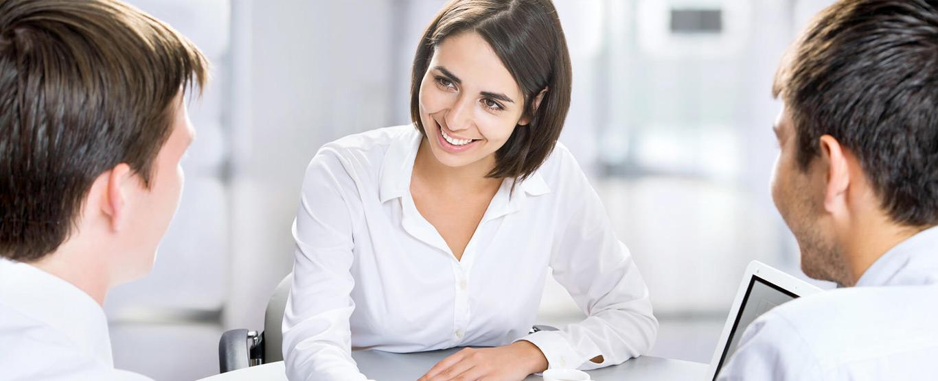 Eudoracare Our Clients